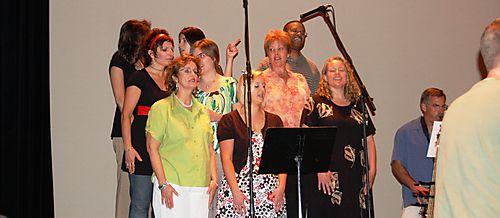 Choir6-15-2008004