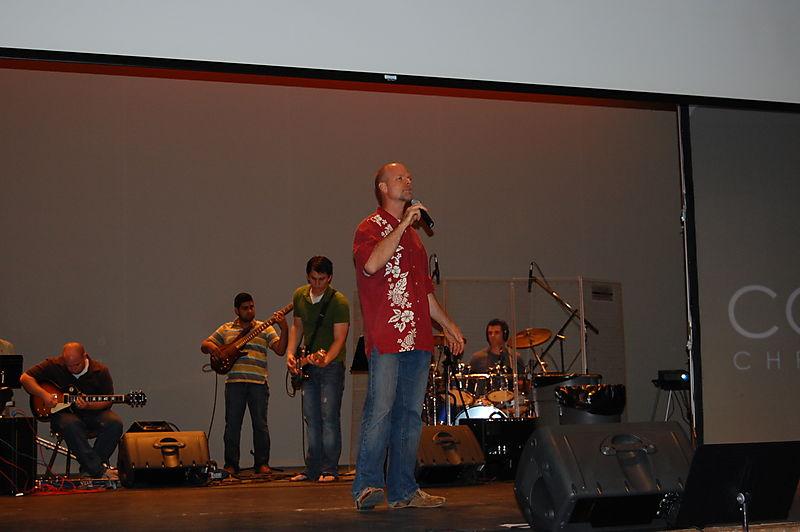 Choir6-15-2008006