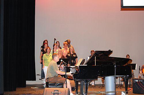 Choir6-15-2008002