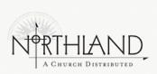 Northland_logo1_2