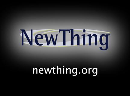 Newthing_black
