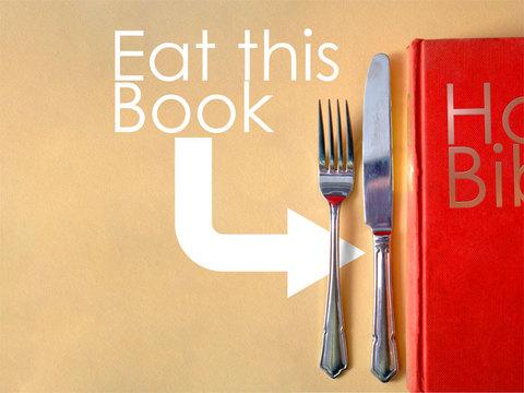 Eatthisbook800x600