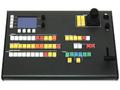 Screenproiicontroller200