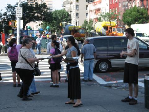 New_york_city_july_2007_046