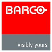 Barcologo300
