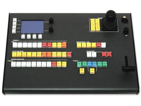 Screenproiicontroller1024