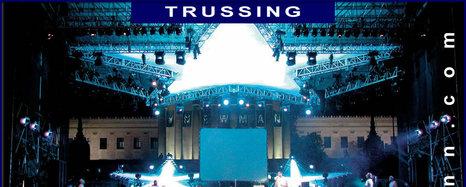 Trussing_r1_c1
