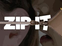 Zipit_250x188_2