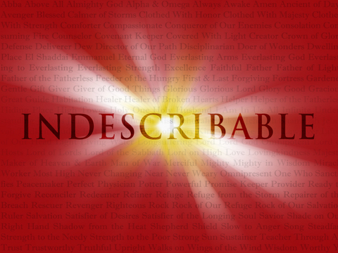 Indescribable_3
