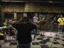 Bandstudio2