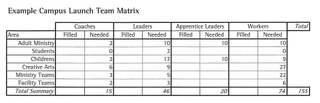 Matrix_sample_1
